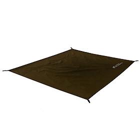 Lều Picnic Chống Thấm EXL1534001- Màu Ngẫu Nhiên