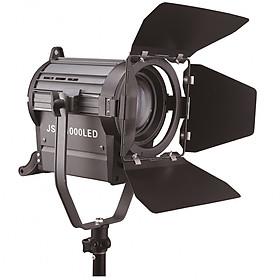 Đèn Led Spotlight Pro 1000w có DMX