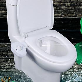 Xịt vệ sinh thông minh