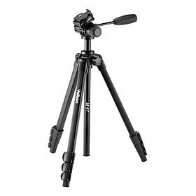 Tripod Velbon M47 - Hàng Chính Hãng