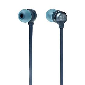 Hình đại diện sản phẩm Tai Nghe Nhét Tai Bluetooth Không Dây JBL DUET Mini 2