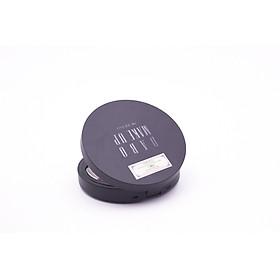 Phấn phủ kiềm dầu cao cấp Hàn Quốc Dabo Make-Up SPF 36 PA+++  (11g) – Hàng Chính Hãng-8