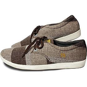 Giày Thể Thao Buộc Dây A04