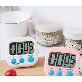 Biểu đồ lịch sử biến động giá bán Đồng hồ báo thức mini