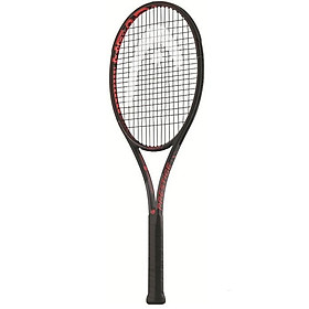 Vợt tennis HEAD Graphene Touch Prestige MID