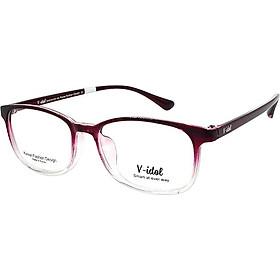 Gọng Kính V-IDOL V8090 SBG-1 (62/15/142)