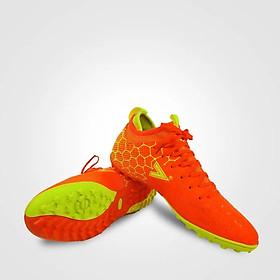 Giày đá bóng giày đá banh sân cỏ nhân tao cao cấp MT181045 mẫu 2020