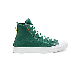Giày Converse Chuck Taylor All Star Renew Hi Top 168593V