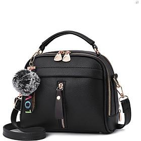 Túi xách thời trang nữ XN011 chất liệu da mềm sang trọng