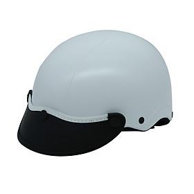 Mũ bảo hiểm chính hãng NÓN SƠN TR-002