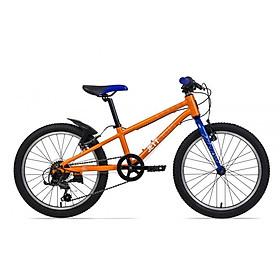 Xe đạp trẻ em Jett Cycles Striker 202218 (Màu cam)
