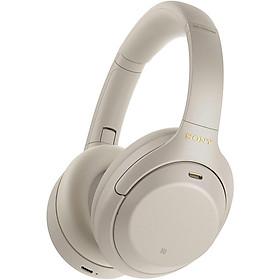 Tai Nghe Bluetooth Chụp Tai Sony WH-1000XM4 Hi-Res Noise Canceling - Hàng Chính Hãng