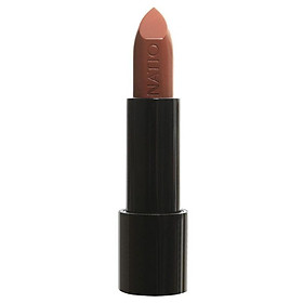 Natio Lip Colour Sunset  Online Only