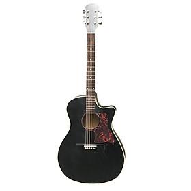 Đàn guitar acoustic ty chỉnh GVĐ850
