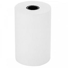 Thùng 20 cuộn giấy in nhiệt khổ 58mm (Giấy in)