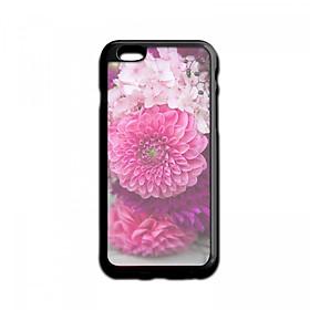 Hình đại diện sản phẩm Ốp lưng cho điện thoại Iphone 6S Plus FLORAL 11