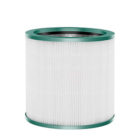 Air Cleaner Hepa Filter Element Replacement for Dyson AM11 TP00 TP02 TP03