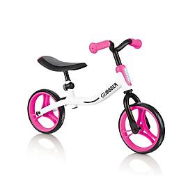 Xe thăng bằng Globber Go Bike - Hồng