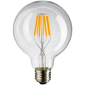 Đèn led Edison G125
