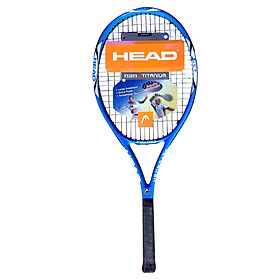 Vợt Tennis HEAD PCT