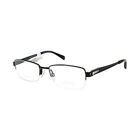 Gọng kính, mắt kính CHARMANT CH10246 BK chính hãng