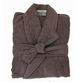 Áo choàng tắm HomenHouse chất liệu cotton