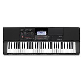 Bộ Đàn Organ Casio CT-X700 Kèm AD Giá Nhạc