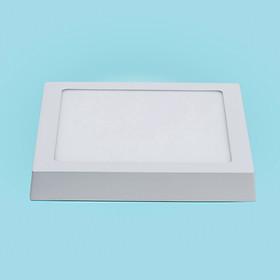 Đèn ốp trần 24W vuông sáng trắng ON-V-24
