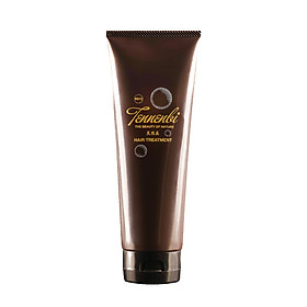Dầu xả dưỡng tóc dày mượt Tennenbi Hair Treatment-0
