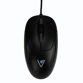 Chuột máy tính Vision G8 ( Chính hãng )