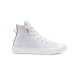 Giày Converse Chuck Taylor All Star Renew Hi Top 168594V