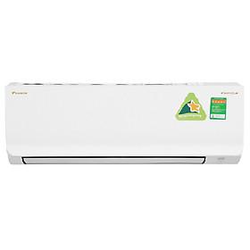 Máy lạnh Daikin Inverter 1.5 HP FTKA35VAVMV - Hàng chính hãng ( chỉ giao HCM )
