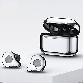 Tai nghe True Wireless Sabbat E12 Ultra - Hàng Chính Hãng