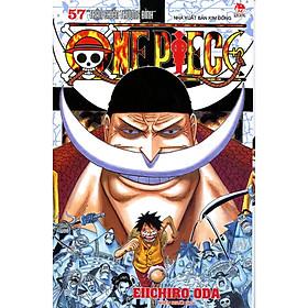 One Piece (2016) - Tập 57