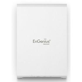 Bộ phát Wifi trong nhà ENGENIUS EWS550AP Hàng chính Hãng