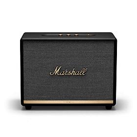 Loa Marshall Woburn 2 Bluetooth - Hàng nhập khẩu