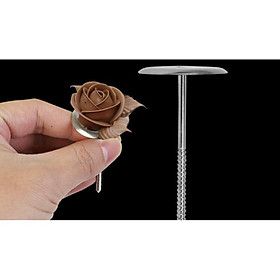 Dù bắt kem size 3cm,4cm,5cm,7cm làm bánh