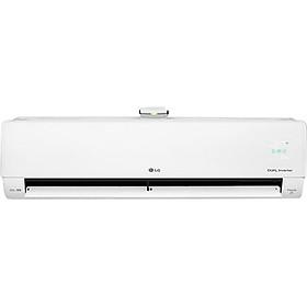 Máy lạnh LG Inverter 1.5 HP V13APFUV - Chỉ giao tại HCM