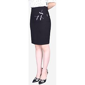 Chân váy nữ VDS2721DE