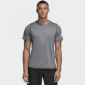 Áo Thể Thao Adidas Nam DU1450