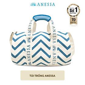 Túi trống thể thao Anessa