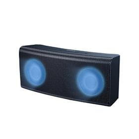 Loa mini kết nối Bluetooth 5.0 âm thanh chuẩn 3D stereoccho các loại Smartphone -Baseus Encok E08 - Hàng Chính Hãng