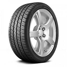 Lốp xe ô tô Dunlop SP SPORT 2030 cỡ 185/60R15 dùng cho Toyota Vios