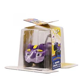 Đồ chơi Mô hình Xe thú cưng mini - mèo Rumble EU881820