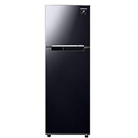 Tủ lạnh Samsung Inverter 256 lít RT25M4032BU/SV - HÀNG CHÍNH HÃNG
