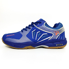 Giày bóng chuyền Promax PR20001 chính hãng