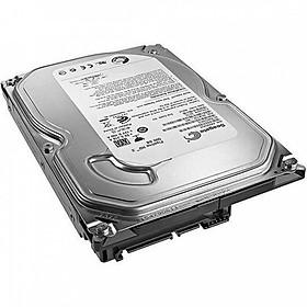 Ô cứng HDD 500G Seagate SATA - Tặng cáp SATA 3.0