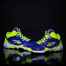 Giày bóng chuyền nữ