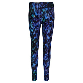 Quần Dài Legging Body Perfection Slimtess - Electron