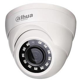Camera Quan Sát CVI Dahua HAC-HDW1200MP-S3 - Hàng Chính Hãng